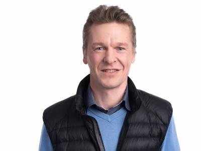 Toni Nieminen - Häädetty