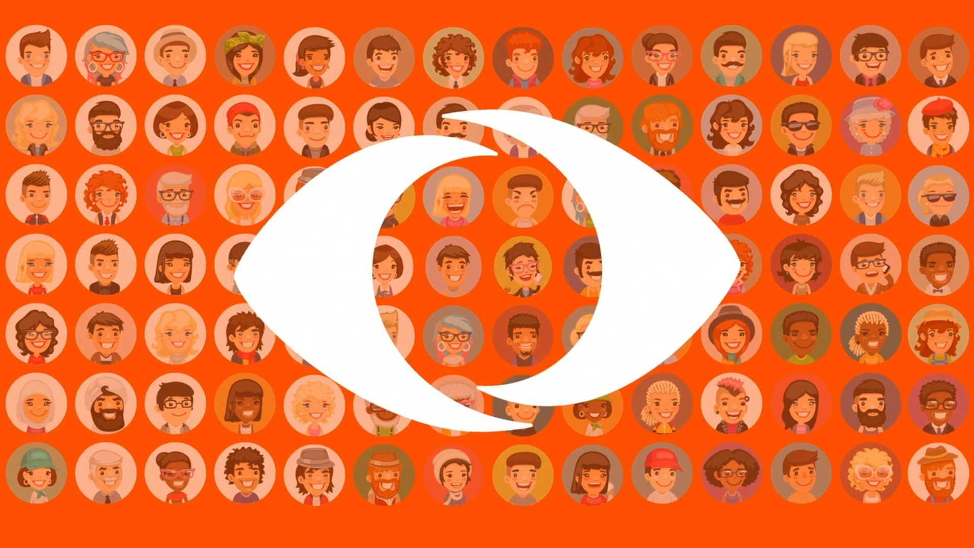 Ruutukauppaus asukashakuvideolta. Kuva: © 2020 Nelonen Media.